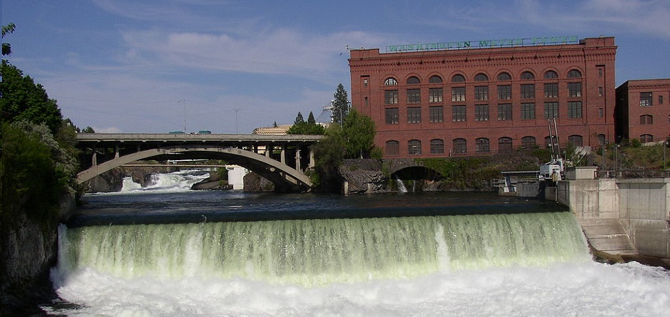 1024px-Monroe_Street_Dam_on_Spokane_River
